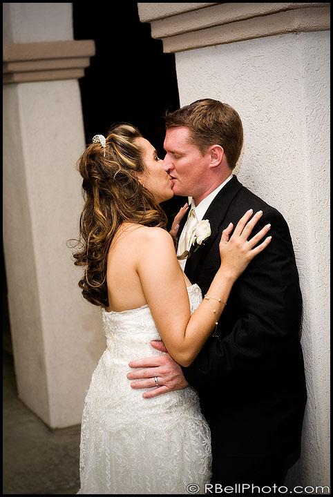Cypress Wedding Photography