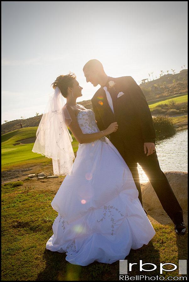 Corona Wedding Photography | Norco Wedding Photography