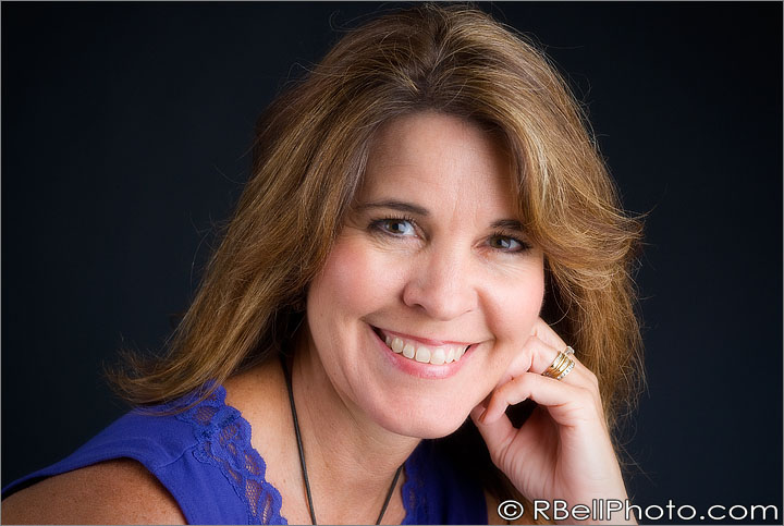 Corona business portrait Photography | Corona Headshot Photography