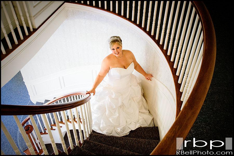 Crestmore Manor Wedding Photography   Riverside Wedding Photography