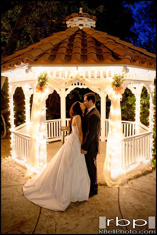 Rancho Cucamonga Wedding Photography