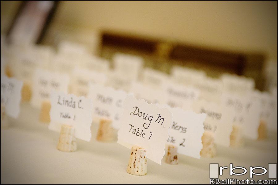 Riverside Wedding Photography