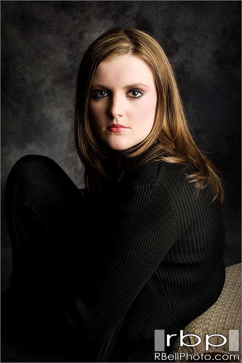 Corona Modeling Photography   Corona Headshot Photography