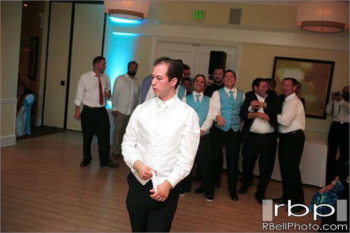 Rancho Santa Fe Wedding Photographer | Cardiff Wedding Photographer