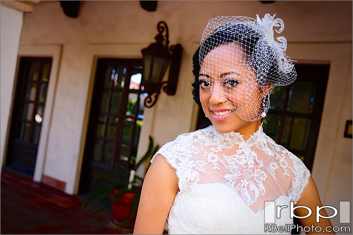 Orange County Wedding Photographer | Costa Mesa Wedding Photographer