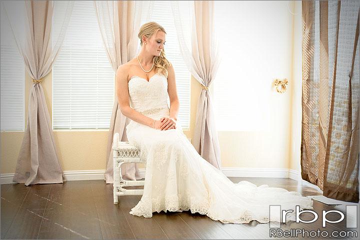 Menifee Wedding Photographer   Temecula Wedding Photographer