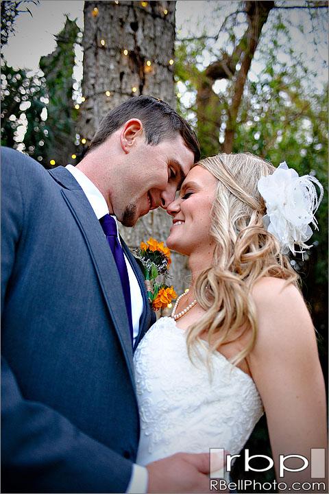 Menifee Wedding Photographer | Temecula Wedding Photographer