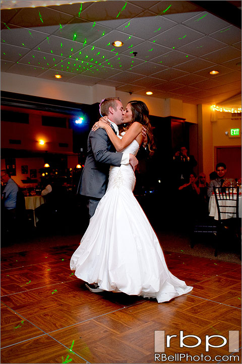 Corona Wedding Photographer | Norco Wedding Photographer