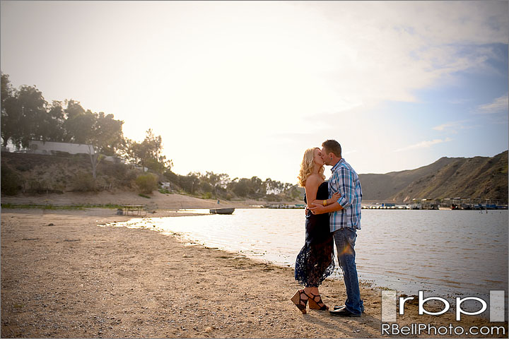 Corona Wedding Photographer | Corona engagement session