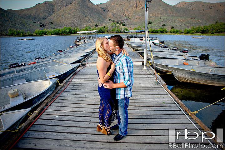 Corona Wedding Photographer   Corona engagement session