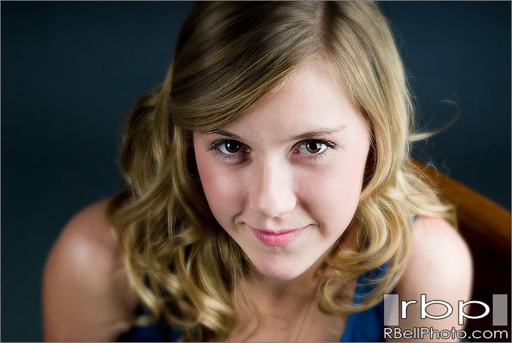 Corona Actor Photography | Corona Headshot Photography