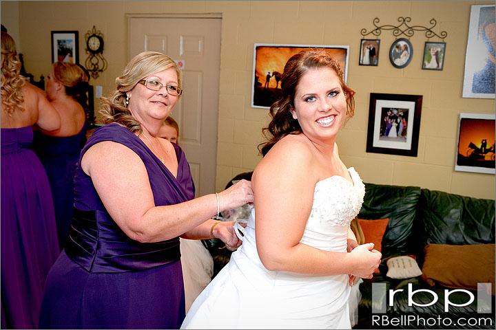 Temecula Wedding Photographer | Murietta Wedding Photographer
