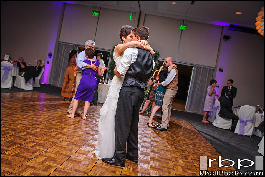 Westminster Wedding Photography   Westminster Rose Center Wedding Photography