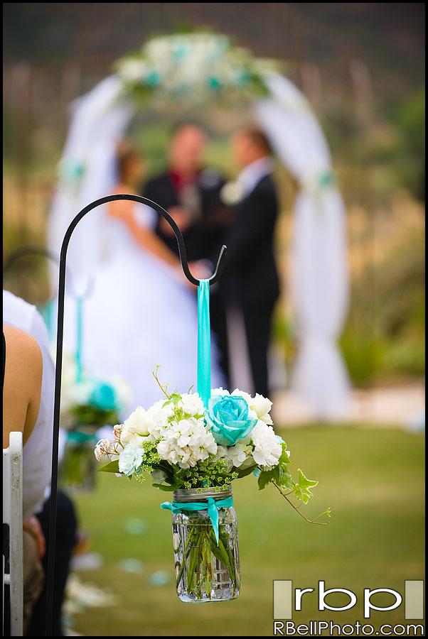 Corona Wedding Photographer | Eagle Glen Golf Course Wedding Photographer