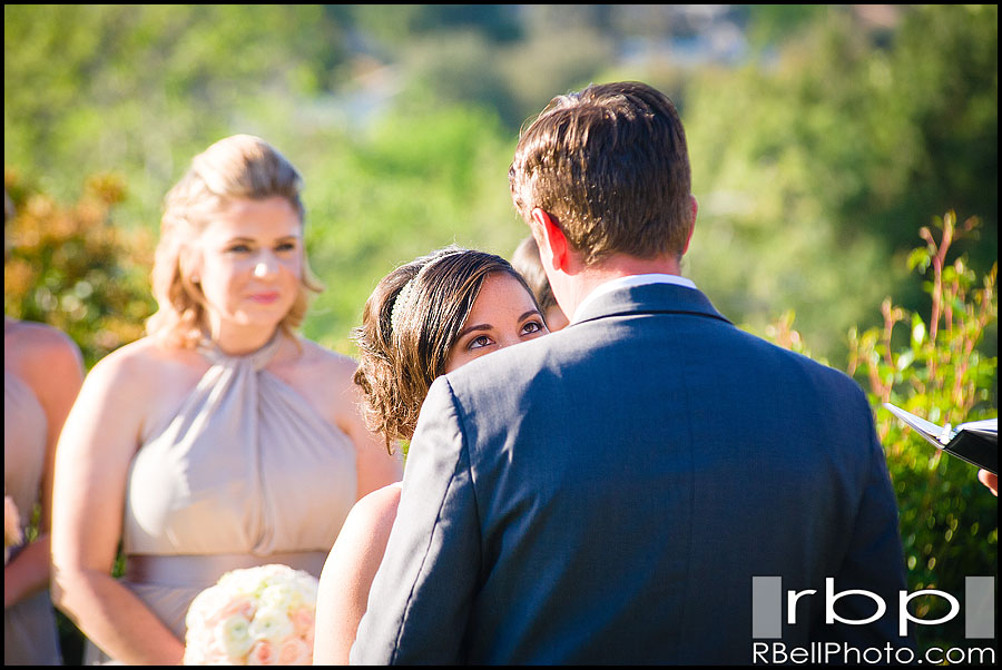 San Marcos Wedding Photographer | Twin Oaks Golf Course Wedding Photographer