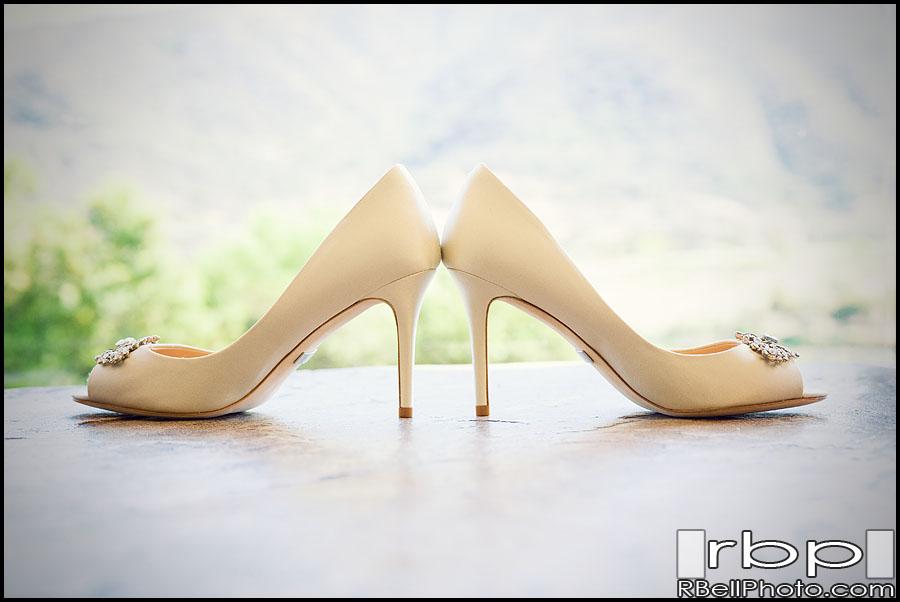 Corona Wedding Photographer | Eagle Glen Golf Club Wedding Photography