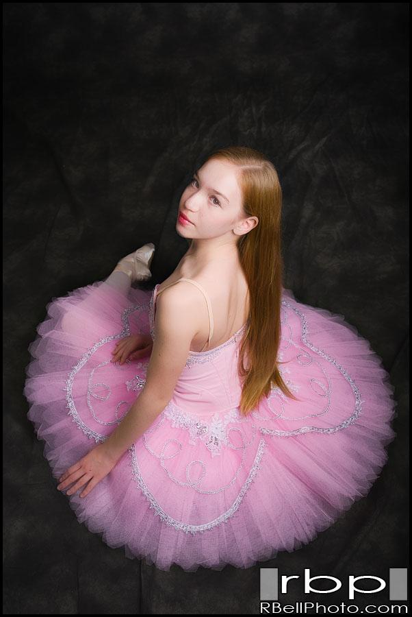 Corona ballet dancer photography | Corona ballerina photography