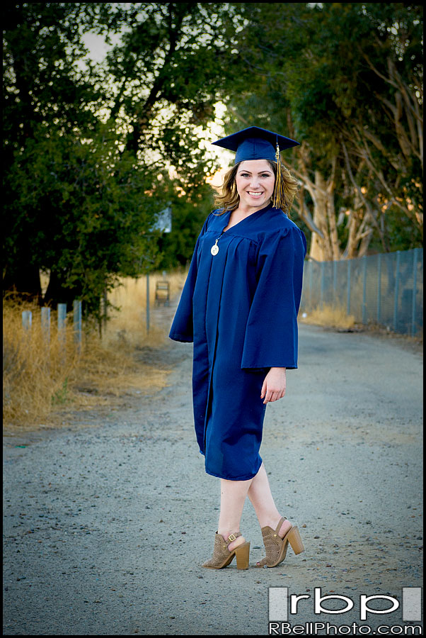 Riverside Graduation Pictures | Riverside Graduation Portraits