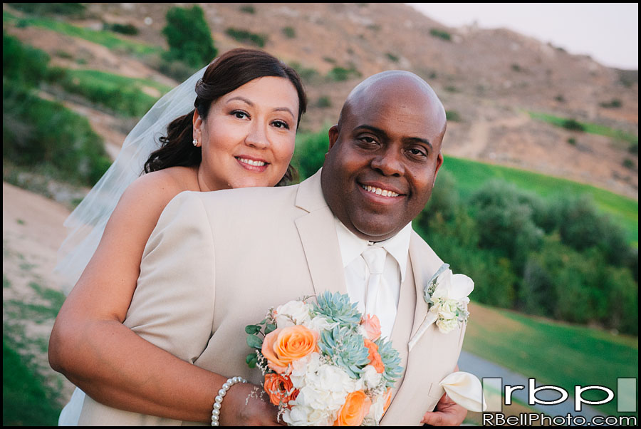 Corona Wedding Photographer | Norco Wedding Photographer