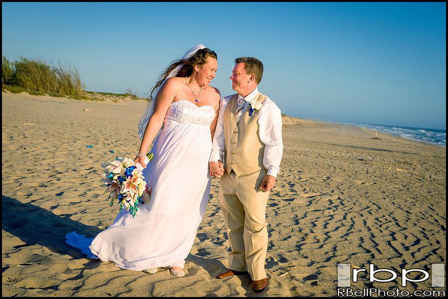 Ventura Wedding Photographer | Beach Wedding Photographer