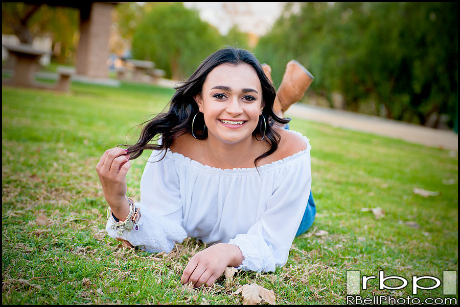 Corona children portrait photography | Corona teen portrait photography