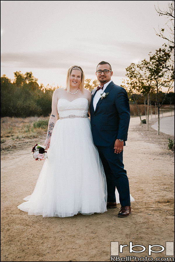 Eastvale Wedding Photography | Corona wedding photography