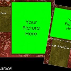 christmas_card_011.jpg