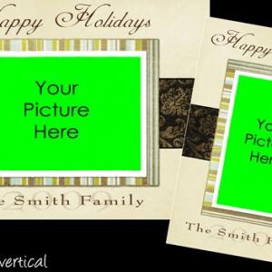 christmas_card_012.jpg