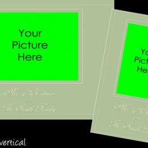christmas_card_015.jpg