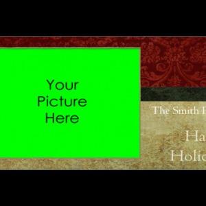christmas_card_016.jpg