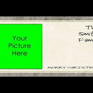christmas_card_017.jpg