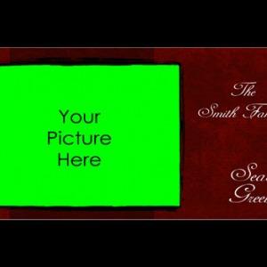 christmas_card_018.jpg