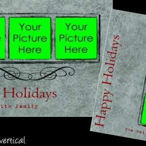 christmas_card_022.jpg
