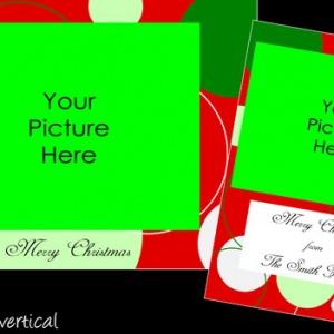 christmas_card_002.jpg