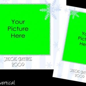 christmas_card_003.jpg
