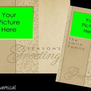 christmas_card_007.jpg