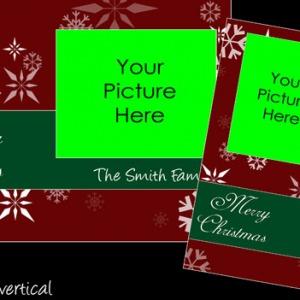 christmas_card_008.jpg
