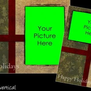 christmas_card_001.jpg