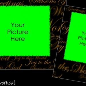 christmas_card_004.jpg