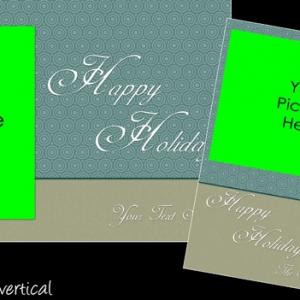 christmas_card_005.jpg