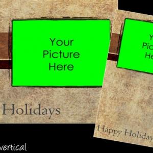 christmas_card_010.jpg