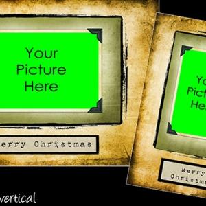 christmas_card_014.jpg