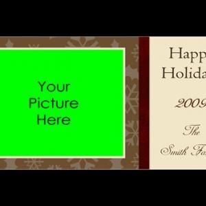 christmas_card_019.jpg