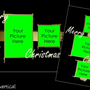 christmas_card_020.jpg