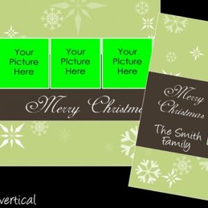 christmas_card_021.jpg