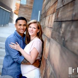 Temecula Engagement Photography