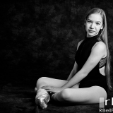 Ballet Dancer Photography