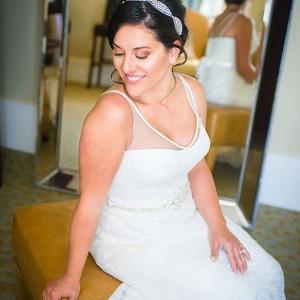 San Marcos Wedding Photography