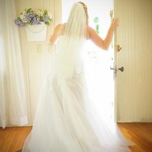 Corona Wedding Photography