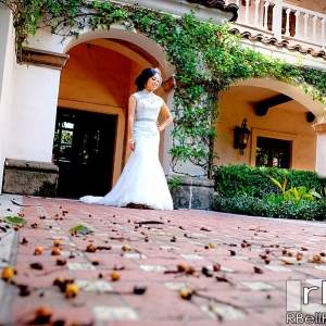 Costa Mesa Wedding Photography